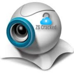 AlterCam 5.6 Build 2128 Crack