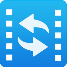 Apowersoft Video Editor 1.6.9.4 Crack