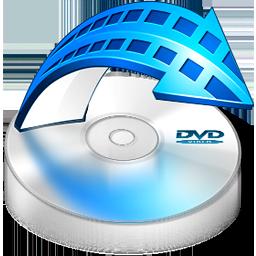 WonderFox DVD Ripper Pro 17.0 Crack