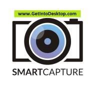 DeskSoft SmartCapture 3.16.1 Crack