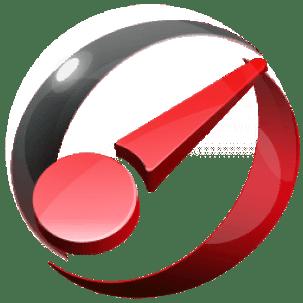 PGWare GameBoost 3.4.19.2021 Crack
