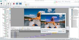 VSDC Video Editor Pro 6.6.7.275 Crack