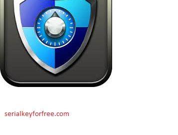 Databit Password Manager 1.1647 Crack