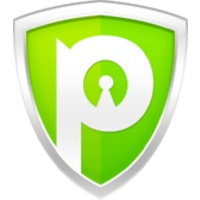 PureVPN 8.0.0.8 Crack