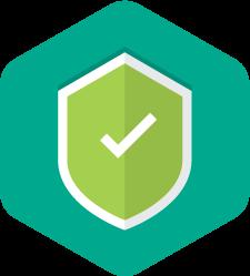 Kaspersky Total Security 2021 21.3.10.391 Crack
