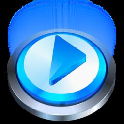 Leawo Blu-ray Ripper 11.0.0.1 Crack