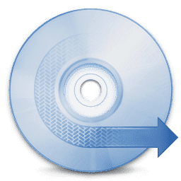 MacDrive Pro 10.5.7.6 Crack