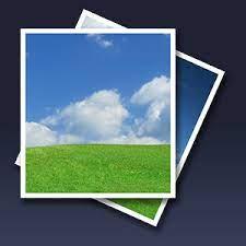 PhotoPad Image Editor 7.59 Crack